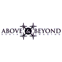 Above & Beyond Aerial Imaging