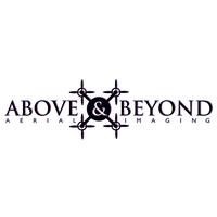 Above & Beyond Aerial Imaging