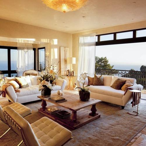 Real Estate Interior - 01