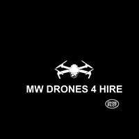 MW Drones 4 Hire LLC