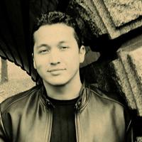 Derrick Granado