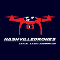 Nashville Drones Aerial Asset Resources