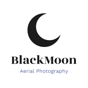 Blackmoon Aerial Photo/Videography