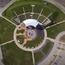 Southwestern UAV Aerial Photography