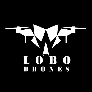 Lobo Drones LLC