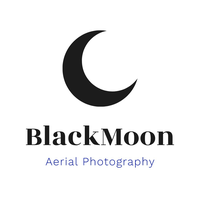 Blackmoon Aerial Photo/Videography