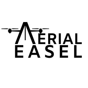 Aerial Easel