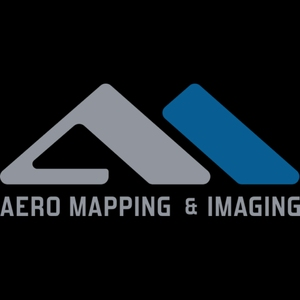 Aero Mapping & Imaging