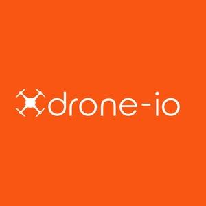 drone-io llc