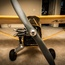 Austin Unmanned Aerial Systems