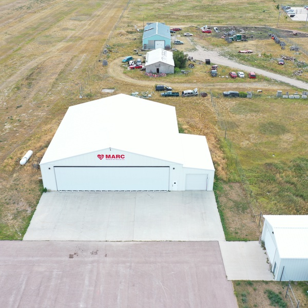 Hangar1_Front