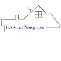 JLS Aerial Photography