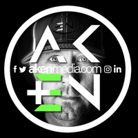 Aken Media LLC