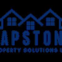 Capstone Property Solutions LLC