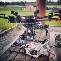 Florida Drone Services