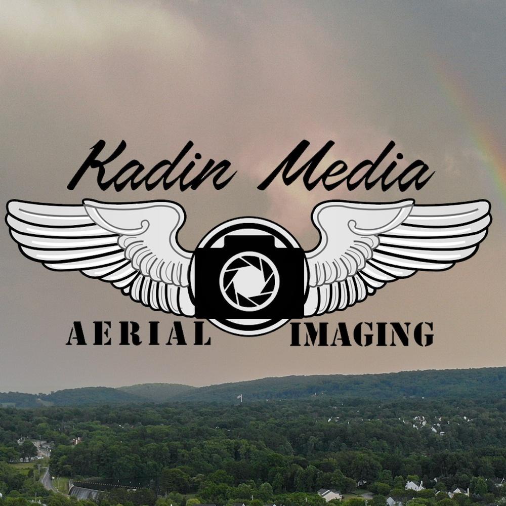 Kadin Media Aerial Imaging