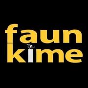 Faun Kime
