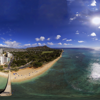 Hawaii Resolution