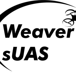 Weaver UAS