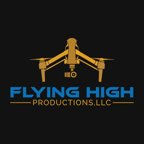 Flying High Productions, LLC