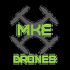 MKE Drones