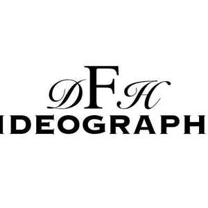 DHF Videography