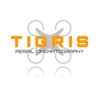 Tigris Cinematography