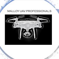 MALLOY UAV PROFESSIONALS