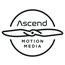 Ascend Motion Media