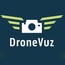DroneVuz