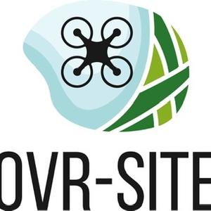 OVR-SITE