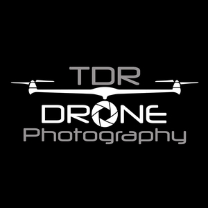 TDR Photography