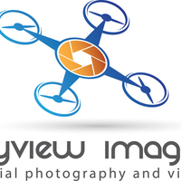 Skyview Imagery