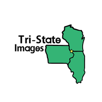 Tri-State Images