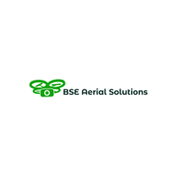 BSE Aerial Solutions