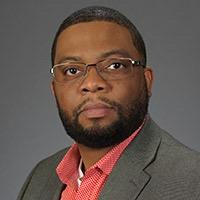 Wesley Hall Digital, LLC
