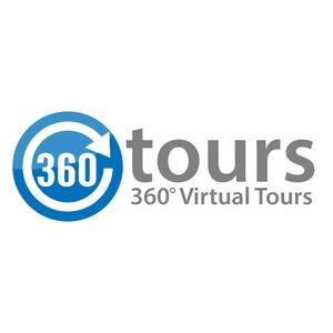 WWW.360.TOURS LLC