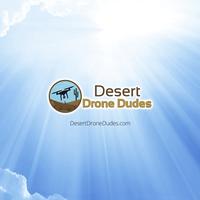 Desert Drone Dudes LLC