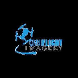 OmniFlight Imagery