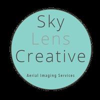 Sky Lens Creative