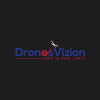 Drones Vizion LLC