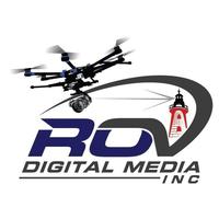 ROV Digital Media