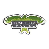 Raptor imaging