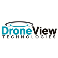 DroneView Technologies