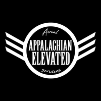 Appalachian Elevated