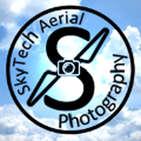 SkyTech Aerial Photography Services