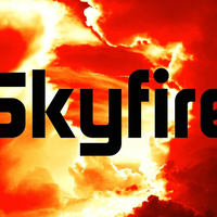 SKYFIRE AERIAL PRODUCTION