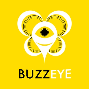 Buzzeye