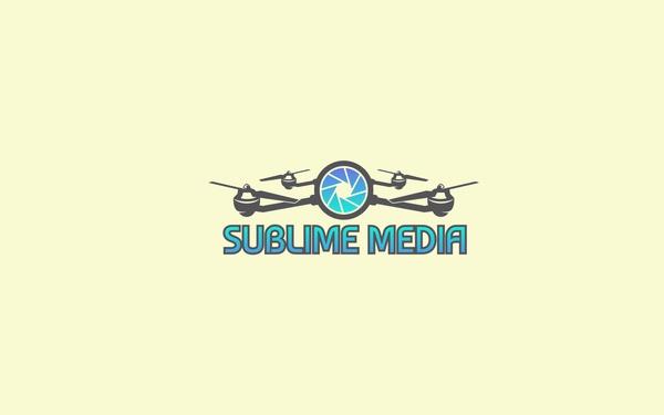 Sublime Media LLC