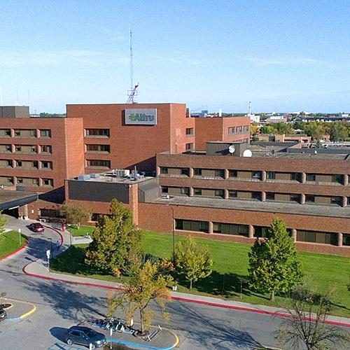 Altru Hospital